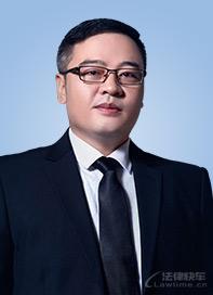 陶雄利律師