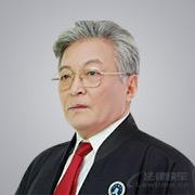 蔣學熙律師