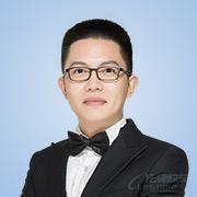 錢晨成律師