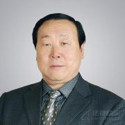 郭安青律师