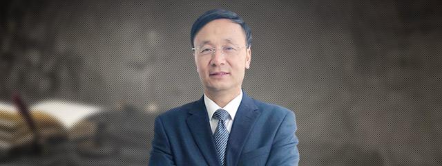 西宁律师-王希成