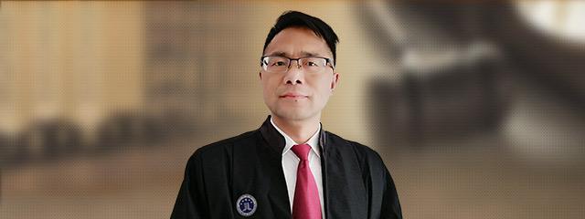 天门律师-杨厚宏
