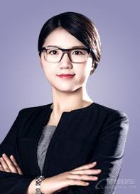 邵麗霞律師