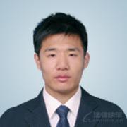 章福阳律师