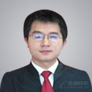 长沙律师-赵磊