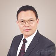 楊昌華律師