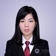 陳珊玲律師