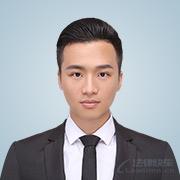 吳樹寰律師