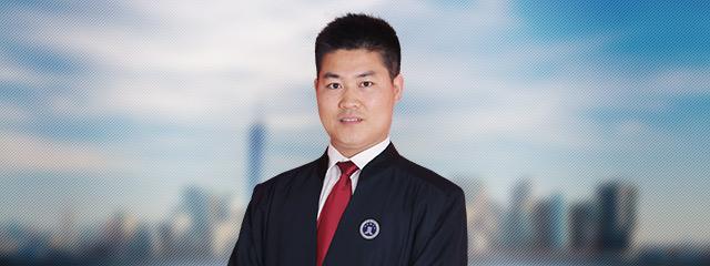 信陽律師-孟寧剛
