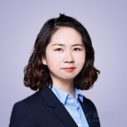 金玉瑩律師