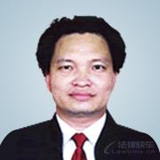 黄光新律师