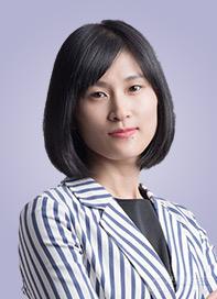 汪钰琴律师