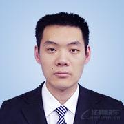 武汉律师-李劼
