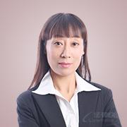 赵林凤律师