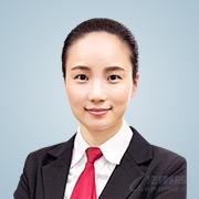 陳亮亮律師