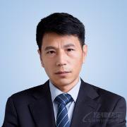 胡建平律師