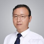 南通律師-李育忠