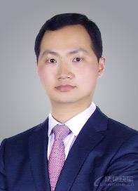 崔玉林律师