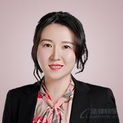 郭子溪律師