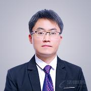深圳律师-柯于义