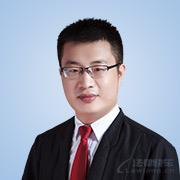 杜宝川律师