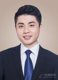徐寅罡律师