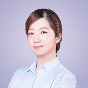 郑州律师-陈曦