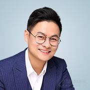 南京律师-吴宗涛