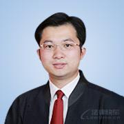 上海律師-張凱