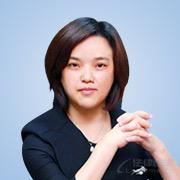北京律师-汪波
