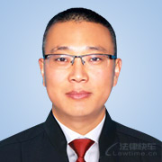 唐山律师-段长烁
