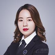 李雪云律師