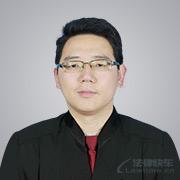 衡阳律师-肖锴