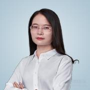廣州律師-吳禹嫻