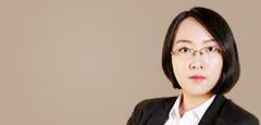 中山律師-朱頌華