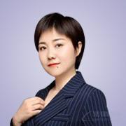 唐山律師-邱瑾