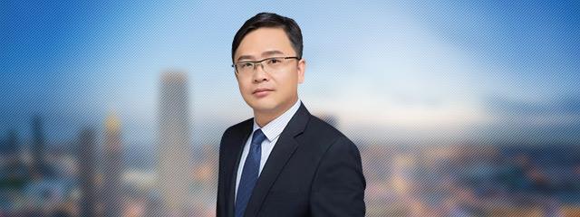 中卫律师-康晓华