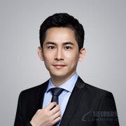 陳柳坤律師