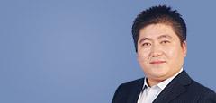 滁州律師-徐承林