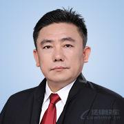 东莞律师-张纯杰