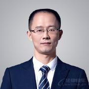 唐程義律師