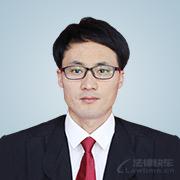 曲靖律師-毛澤夢