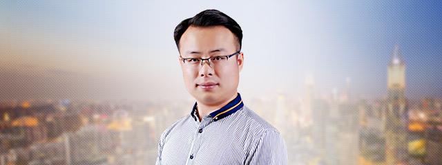 益陽律師-王志峰