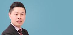 南通律師-陳永飛