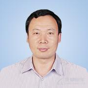 臨沂律師-單儉省