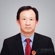 蔡燦然律師