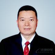陳炳軍律師
