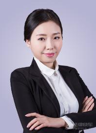 鄭夢娜律師