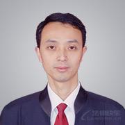 肖中城律師
