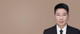 胡修超律师